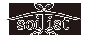 予防医療推進 Soilist